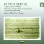 CD Music & Graphic