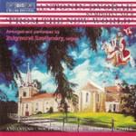 CD Dvorak- 9.Symphony